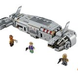 Resistance Troop Transporter (75140)